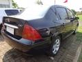 120_90_peugeot-307-sedan-feline-2-0-16v-aut-07-08-3-4