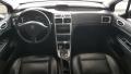 120_90_peugeot-307-sedan-feline-2-0-16v-aut-07-08-4-4