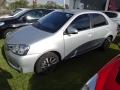 120_90_toyota-etios-sedan-xls-platinum-1-5-flex-14-15-1