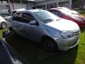 120_90_toyota-etios-sedan-xls-platinum-1-5-flex-14-15-2