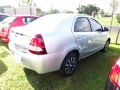 120_90_toyota-etios-sedan-xls-platinum-1-5-flex-14-15-3
