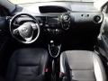 120_90_toyota-etios-sedan-xls-platinum-1-5-flex-14-15-4