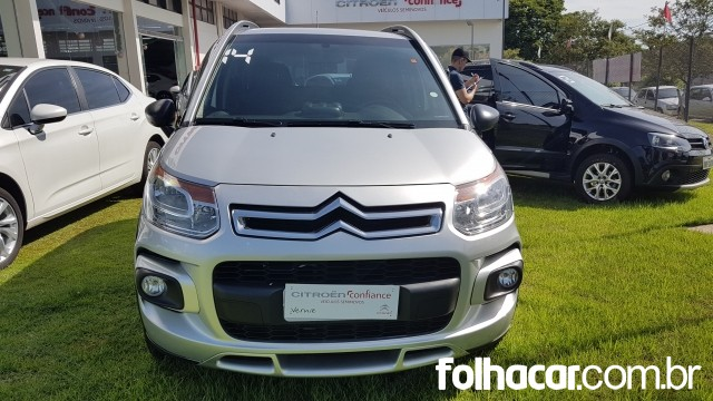 640_480_citroen-aircross-glx-1-6-16v-flex-14-14-1-1