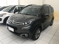 120_90_citroen-aircross-1-6-16v-shine-bva-flex-16-17-1