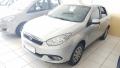 Fiat Grand Siena Attractive 1.4 8V (Flex) - 13/14 - 35.900