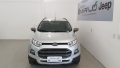 120_90_ford-ecosport-1-6-tivct-freestyle-16-17-1-2