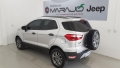 120_90_ford-ecosport-1-6-tivct-freestyle-16-17-1-3