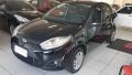 120_90_ford-fiesta-sedan-1-6-flex-10-11-61-1