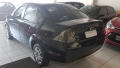 120_90_ford-fiesta-sedan-1-6-flex-10-11-61-3