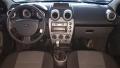 120_90_ford-fiesta-sedan-1-6-flex-10-11-61-4