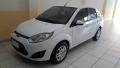 120_90_ford-fiesta-sedan-se-plus-1-6-rocam-flex-13-14-51-1