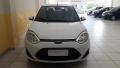 120_90_ford-fiesta-sedan-se-plus-1-6-rocam-flex-13-14-51-2