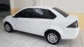 120_90_ford-fiesta-sedan-se-plus-1-6-rocam-flex-13-14-51-3