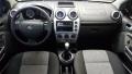 120_90_ford-fiesta-sedan-se-plus-1-6-rocam-flex-13-14-51-4