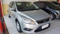 120_90_ford-focus-hatch-hatch-glx-2-0-16v-flex-aut-12-12-4-3