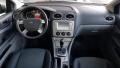 120_90_ford-focus-hatch-hatch-glx-2-0-16v-flex-aut-12-12-4-4