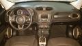 120_90_jeep-renegade-longitude-1-8-flex-aut-15-16-20-4