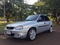 120_90_chevrolet-classic-corsa-sedan-1-0-vhc-8v-04-04-47-2