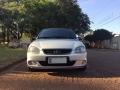 120_90_chevrolet-classic-corsa-sedan-1-0-vhc-8v-04-04-47-3