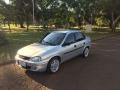 120_90_chevrolet-classic-corsa-sedan-1-0-vhc-8v-04-04-47-4