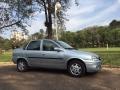 120_90_chevrolet-classic-corsa-sedan-life-1-0-flex-06-07-36-1