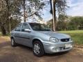 120_90_chevrolet-classic-corsa-sedan-life-1-0-flex-06-07-36-2