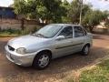 120_90_chevrolet-classic-corsa-sedan-life-1-0-flex-06-07-36-3