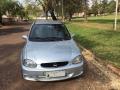 120_90_chevrolet-classic-corsa-sedan-life-1-0-flex-06-07-36-4