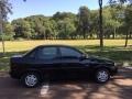 120_90_chevrolet-classic-corsa-sedan-life-1-0-flex-07-07-37-1
