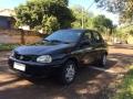 120_90_chevrolet-classic-corsa-sedan-life-1-0-flex-07-07-37-2
