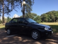 120_90_chevrolet-classic-corsa-sedan-life-1-0-flex-07-07-37-3