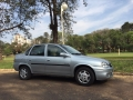 120_90_chevrolet-classic-corsa-sedan-super-1-0-flex-07-07-1-1