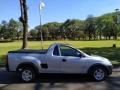 Chevrolet Montana Conquest 1.4 (flex) - 09/10 - 22.900
