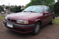 120_90_chevrolet-vectra-cd-2-0-mpfi-95-95-2-1