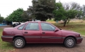 120_90_chevrolet-vectra-cd-2-0-mpfi-95-95-2-2