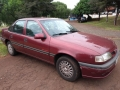 120_90_chevrolet-vectra-cd-2-0-mpfi-95-95-2-3
