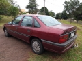 120_90_chevrolet-vectra-cd-2-0-mpfi-95-95-2-4