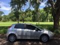 Fiat Punto ELX 1.4 (flex) - 09/09 - 24.900