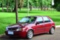 120_90_ford-fiesta-hatch-hatch-gl-1-0-mpi-00-00-1-1