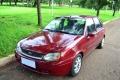 120_90_ford-fiesta-hatch-hatch-gl-1-0-mpi-00-00-1-2