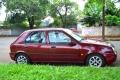 120_90_ford-fiesta-hatch-hatch-gl-1-0-mpi-00-00-1-3