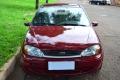 120_90_ford-fiesta-hatch-hatch-gl-1-0-mpi-00-00-1-4