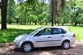 120_90_ford-fiesta-sedan-first-1-0-flex-06-07-2-1