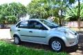 120_90_ford-fiesta-sedan-first-1-0-flex-06-07-2-2