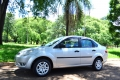 120_90_ford-fiesta-sedan-first-1-0-flex-06-07-2-3