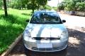 120_90_ford-fiesta-sedan-first-1-0-flex-06-07-2-4