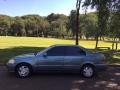 120_90_honda-civic-sedan-ex-1-6-16v-99-99-2-1