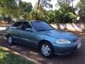120_90_honda-civic-sedan-ex-1-6-16v-99-99-2-3