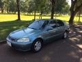 120_90_honda-civic-sedan-ex-1-6-16v-99-99-2-4