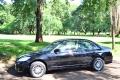 120_90_honda-civic-sedan-lxl-1-7-16v-aut-05-05-23-1